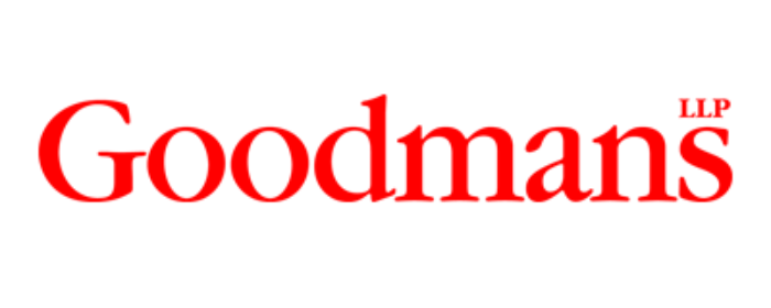 Goodmans LLP | World Law Group