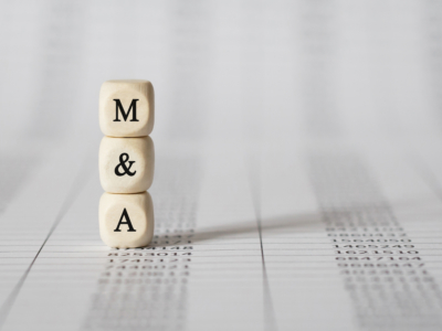 China: Reflection on How to Design Indemnification Clause in a M&A Agreement